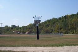 Herb Vik Athletic Field