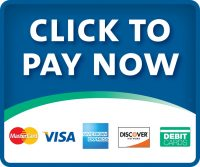 click-to-paycards2_orig